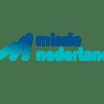 EA Missie Nederland