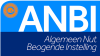 ANBI-Logo voor Centrum voor Vertellen