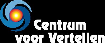 Logo-full-color-witte-letters
