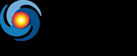 Logo-full-color-zwarte letters-letters